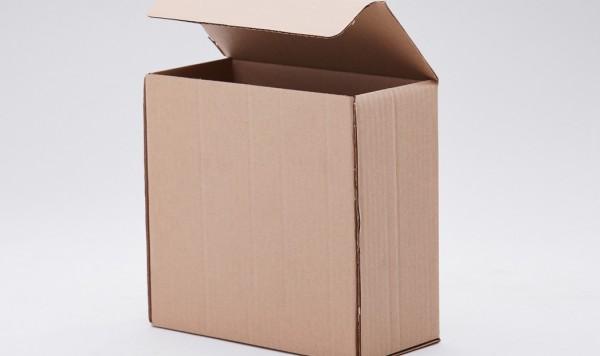 pakosopoczniankaopakowania020