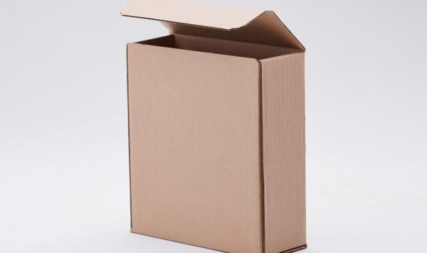 pakosopoczniankaopakowania021