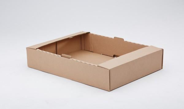 pakosopoczniankaopakowania026