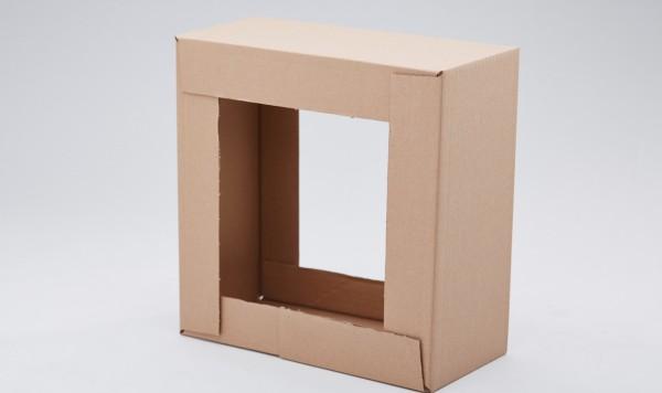 pakosopoczniankaopakowania027