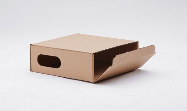 pakosopoczniankaopakowania010