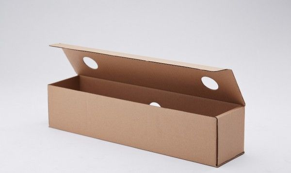 pakosopoczniankaopakowania012