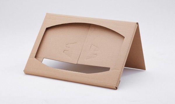 pakosopoczniankaopakowania017