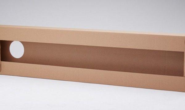 pakosopoczniankaopakowania018