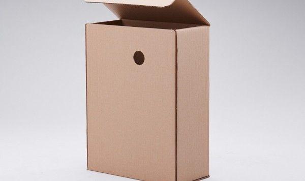 pakosopoczniankaopakowania019