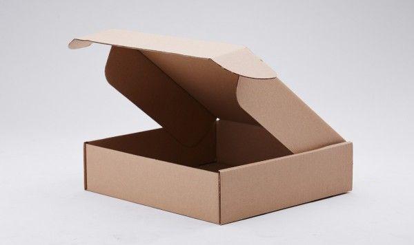 pakosopoczniankaopakowania022
