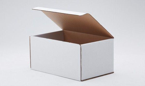 pakosopoczniankaopakowania024