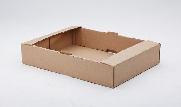 pakosopoczniankaopakowania025