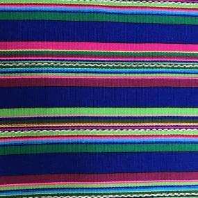 Tkaniny wełniane