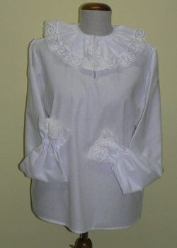 koszula-sieradzka