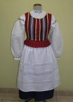 stroj-swietokrzyski