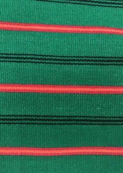 Tkanina łęczycka (zapaska)